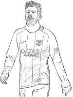 FCbarcelona-coloring-pages-16