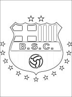 FCbarcelona-coloring-pages-3