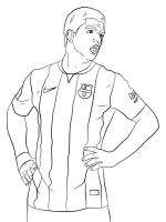 FCbarcelona-coloring-pages-4