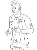 FCbarcelona-coloring-pages-6