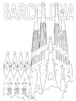 FCbarcelona-coloring-pages-8