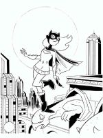 batgirl-coloring-pages-2