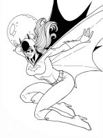 batgirl-coloring-pages-9