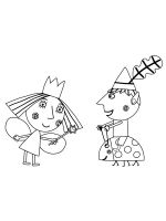 ben-and-holly-coloring-pages-11
