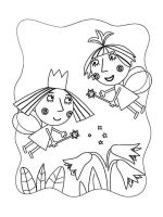 ben-and-holly-coloring-pages-16