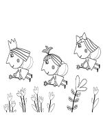 ben-and-holly-coloring-pages-19