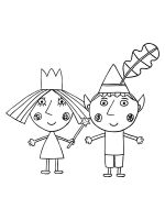 ben-and-holly-coloring-pages-21