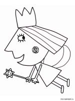 ben-and-holly-coloring-pages-23