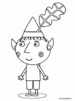 ben-and-holly-coloring-pages-24