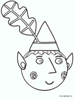 ben-and-holly-coloring-pages-26