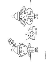 ben-and-holly-coloring-pages-29
