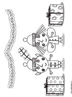 ben-and-holly-coloring-pages-31