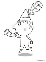 ben-and-holly-coloring-pages-32