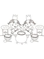 ben-and-holly-coloring-pages-4