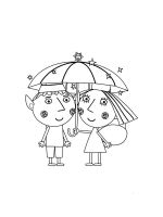 ben-and-holly-coloring-pages-8