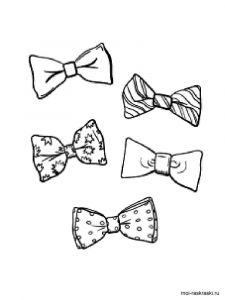 bows-coloring-pages-11