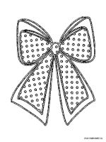 bows-coloring-pages-12