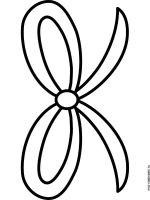bows-coloring-pages-13
