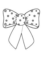bows-coloring-pages-15
