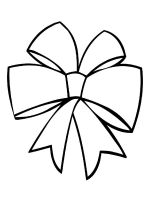bows-coloring-pages-16