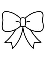 bows-coloring-pages-17