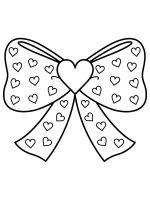 bows-coloring-pages-18