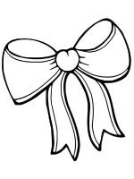 bows-coloring-pages-19