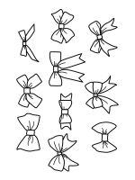 bows-coloring-pages-20