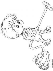 boy-coloring-pages-10