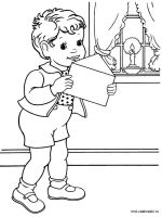 boy-coloring-pages-18