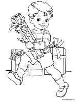 boy-coloring-pages-2