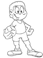 boy-coloring-pages-20