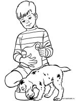 boy-coloring-pages-24