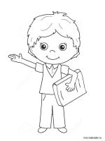 boy-coloring-pages-25