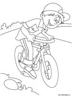 boy-coloring-pages-26
