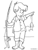 boy-coloring-pages-28