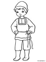 boy-coloring-pages-29