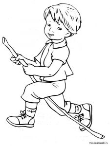 boy-coloring-pages-3