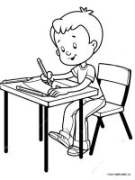 boy-coloring-pages-30
