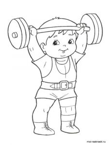 boy-coloring-pages-31