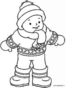 boy-coloring-pages-32