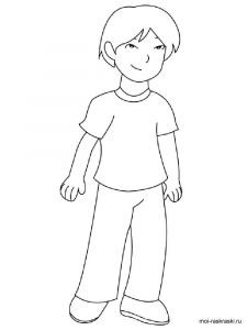 boy-coloring-pages-33
