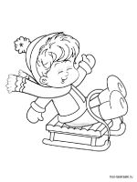 boy-coloring-pages-34