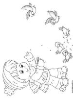 boy-coloring-pages-7