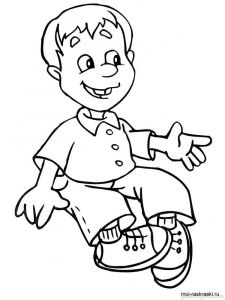 boy-coloring-pages-8