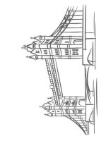 bridge-coloring-pages-1