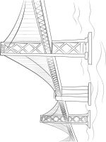 bridge-coloring-pages-11