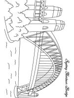 bridge-coloring-pages-12
