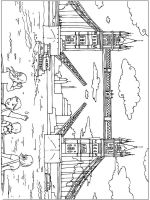 bridge-coloring-pages-13
