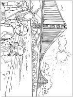 bridge-coloring-pages-14